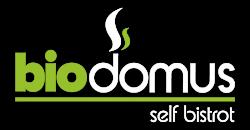 Biodomus-logo-SITO-bianco-min
