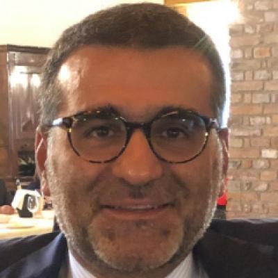 Cafariello Carmine Specialista in geriatria