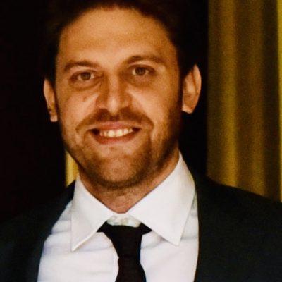 Cisano Claudio Specialista in chirurgia generale