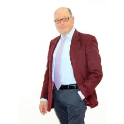 Colella Lucio Maria Specialista in pediatrie e neonatologia