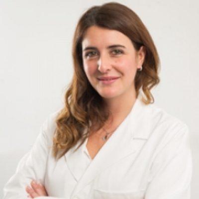 Falavolti Cristina  Specialista in urologia