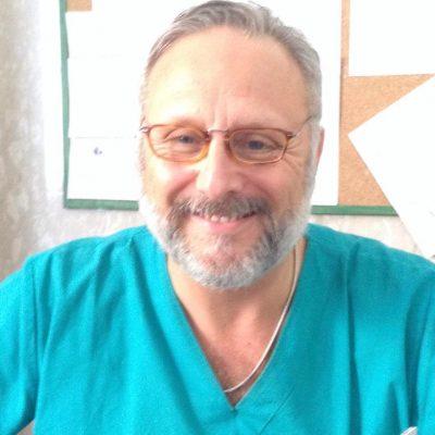 Fedeli Giorgio Specialista in Cardiologia