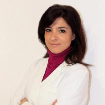 Feliziani Giorgiana Specialista in dermatologi e venereologia
