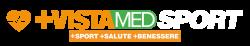 Logo-PIUVISTAMEDSPORT