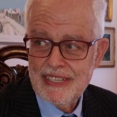 Pozzilli Pietro Specialista in medicina dello sport