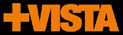 logo_piuvista